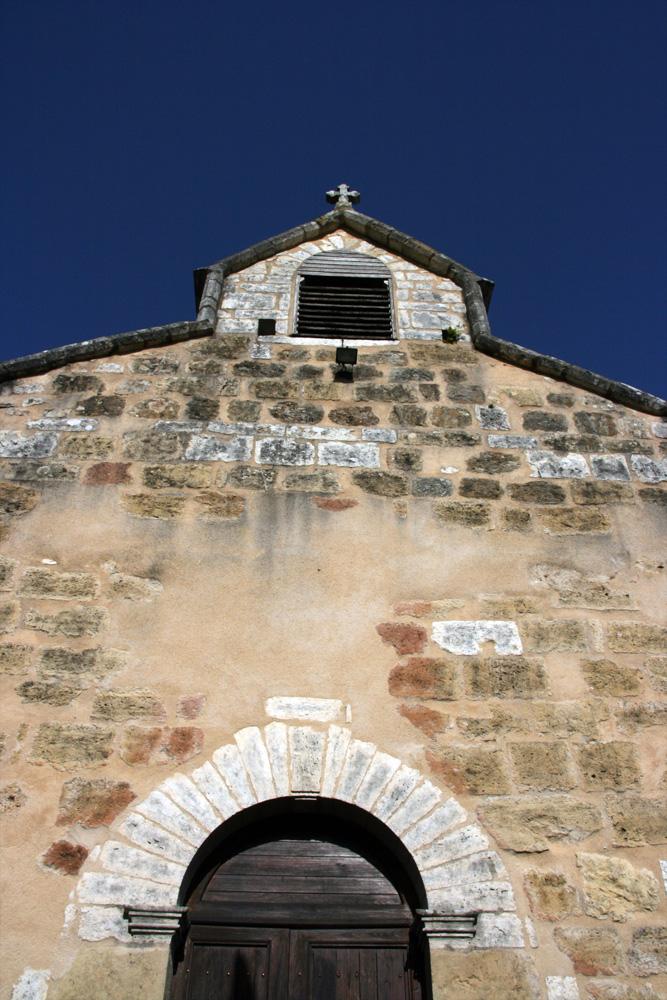 Eglise_St_Clement
