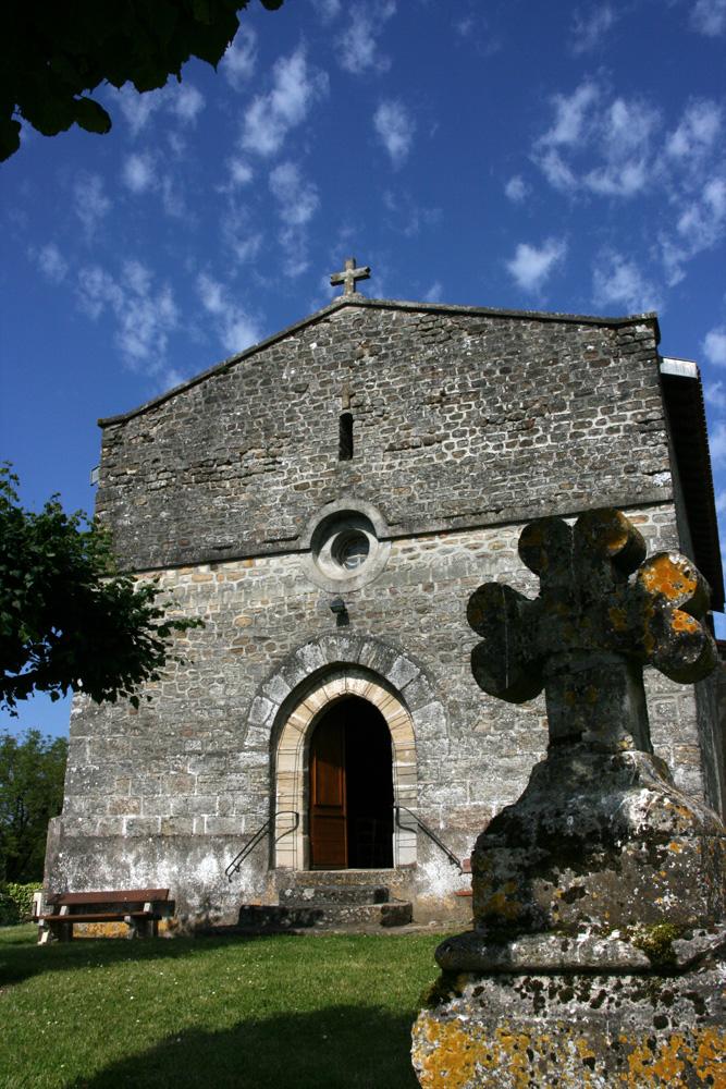 Eglise_St_Romain