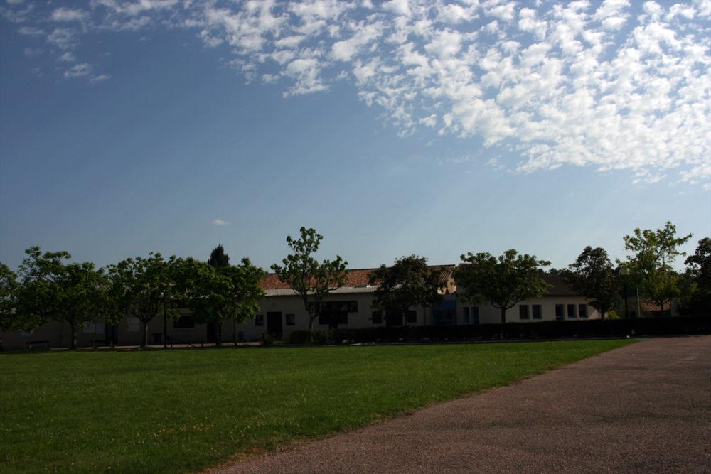 Mairie03